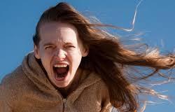 Öfke Patlaması ve Nedenleri?