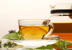 Sarımsak Çayının Faydaları Nelerdir ?