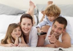 Aile Bağı Zayıf Olan Çocuklar Uyuşturucuya Yöneliyor!
