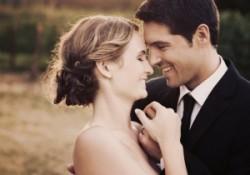 Başarılı Evliliğin Temelleri