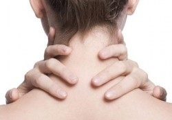 Boyun Kireçlenmesinin Belirtileri ve Tedavisi