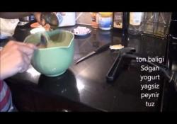 Dukan Diyet Listeleri – Video