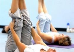 Egzersizleriniz Ne Kadar Doğru ?