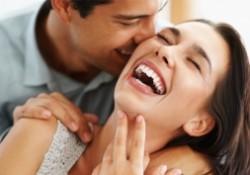 Erkeklerin İtiraf Edemediği 7 Düşünce Nedir ?