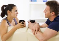 Evli Değilseniz Sevgilinizle Paylaşmamanız Gerekenler