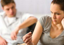 Evliliğin İnsan Sağlığına Etkileri Nelerdir?