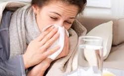 Kış Hastalıklarına Doğal Çözüm