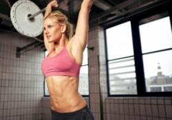 Kadınların Spor Salonunda Yaptığı Hatalar