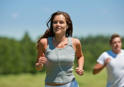 Spor Yapmamanın Zararları Nelerdir?