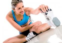İlaç Yerine Egzersiz Bağımlılığı