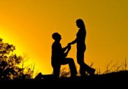 İlişkide Güven Oluşturma Yolları