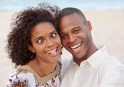 İlişkilerde Yüz Göz Olma Süresi