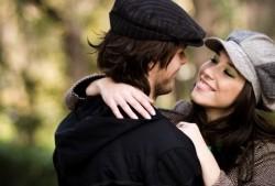 Mutlu İlişki Tüyoları