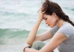 Panik Atak Hastalığı Ve Belirtileri
