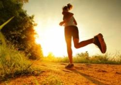 Çok Koşmak Ve Az Koşmak Hakkında