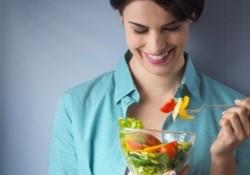 Panik Atak Hastaları Nasıl Beslenmelidir?
