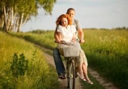 Sevgiliyle Hafta Sonu Neler Yapılır ?