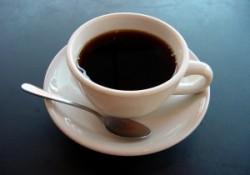 Spordan Önce Ve Sonra Kahve İçin