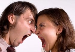 Tartışmak İlişkiyi Güçlendirir mi, Yıpratır mı?