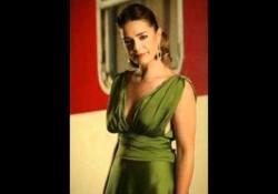 Turkiyenin En Güzel Bayanları